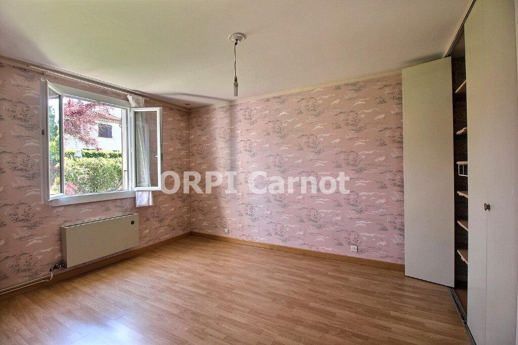 Maison à louer 4 96.58m2 à Castres vignette-9