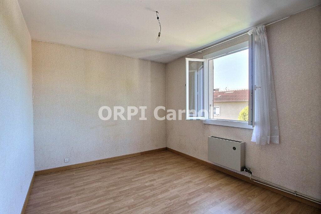 Maison à louer 4 96.58m2 à Castres vignette-10