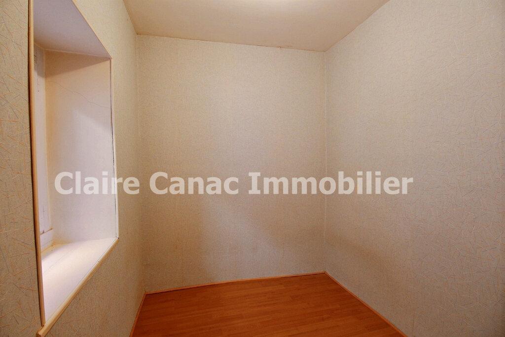 Maison à louer 4 80m2 à Roquecourbe vignette-3
