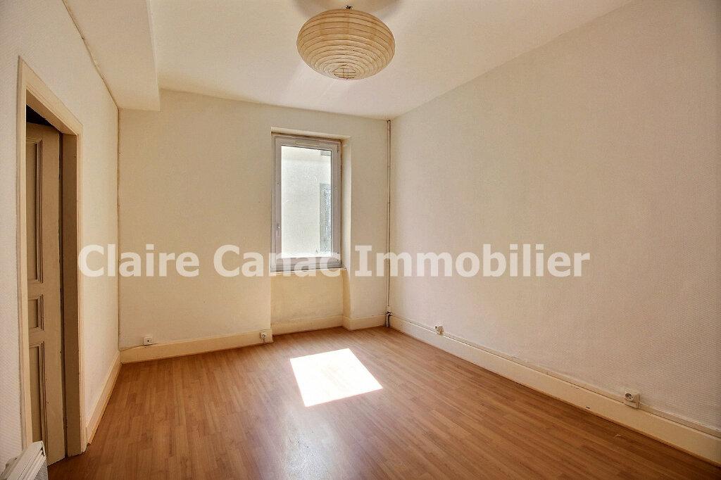 Maison à louer 4 80m2 à Roquecourbe vignette-4