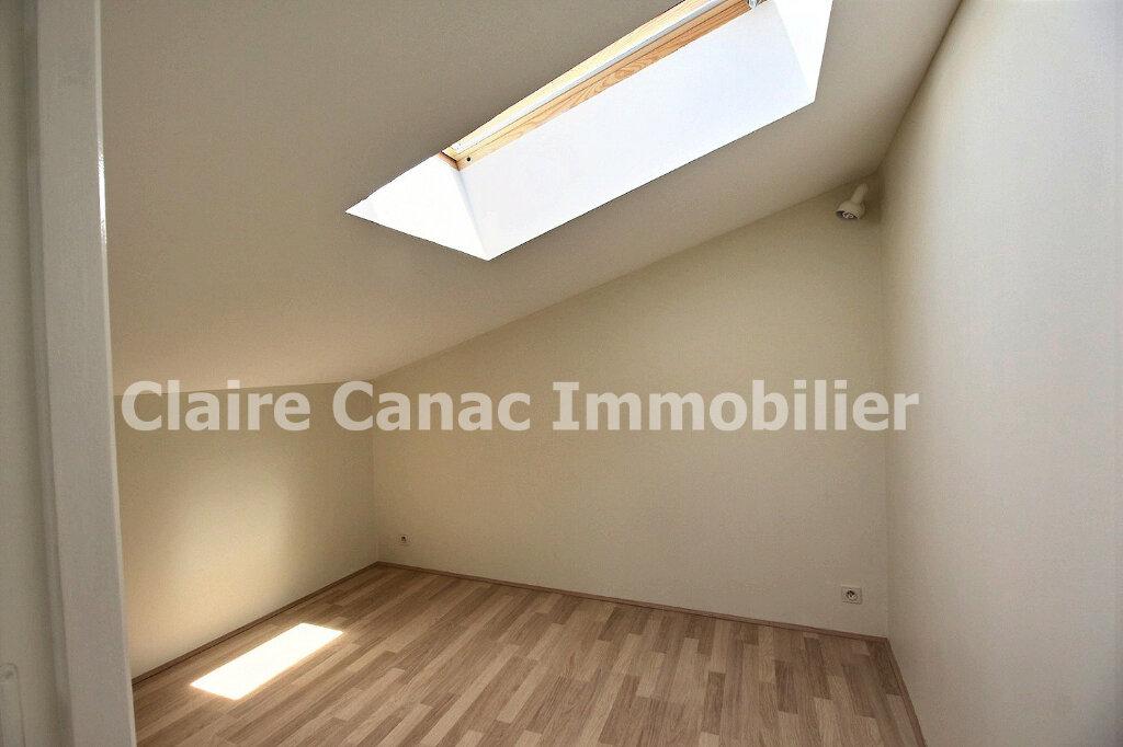 Maison à louer 4 80m2 à Roquecourbe vignette-7