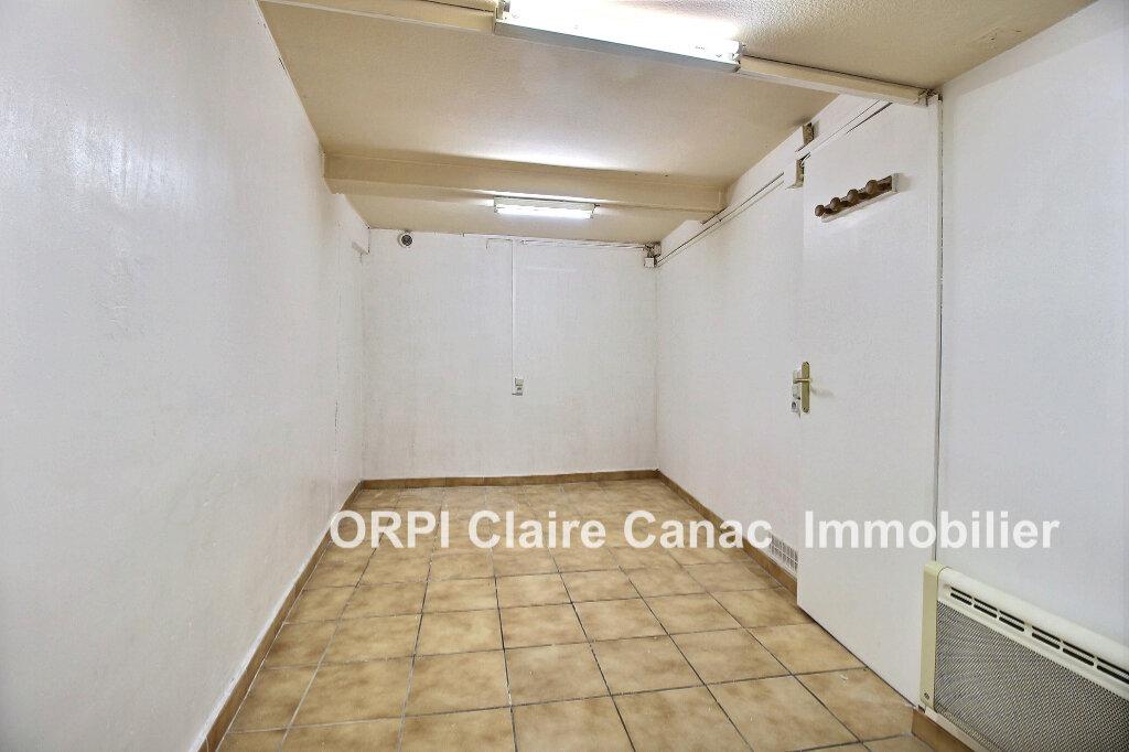 Appartement à louer 1 38m2 à Graulhet vignette-5