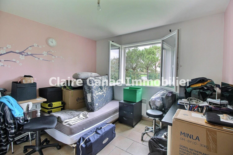 Maison à louer 4 90.24m2 à Viviers-lès-Montagnes vignette-6
