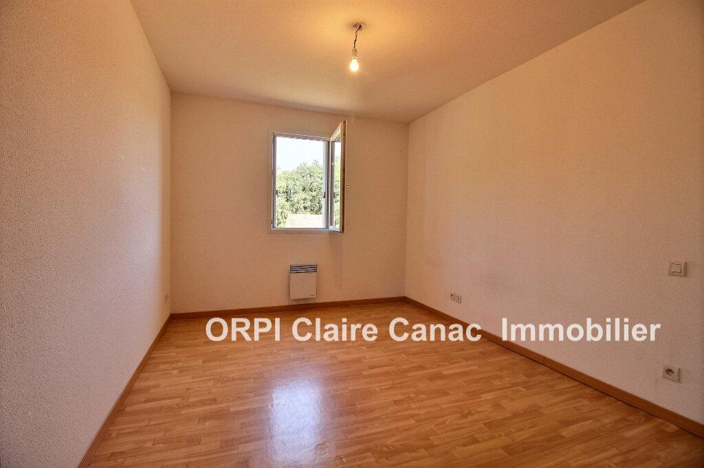 Appartement à louer 2 51m2 à Lavaur vignette-5