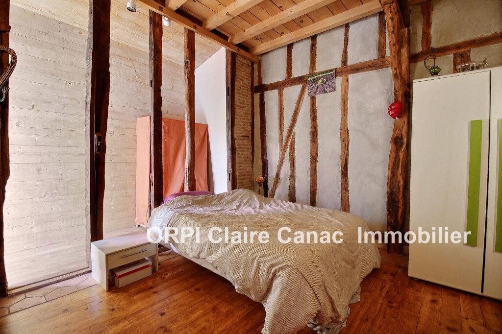 Maison à louer 4 122m2 à Lavaur vignette-6