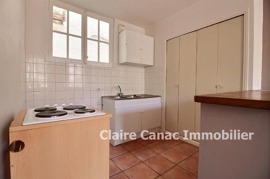 Appartement à louer 2 61.5m2 à Lavaur vignette-4