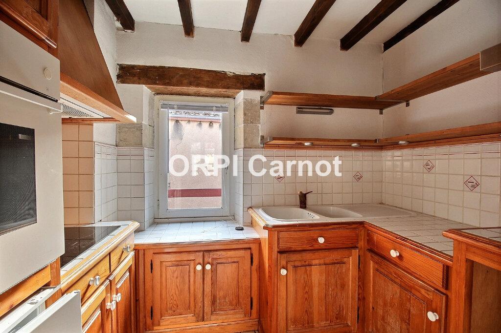 Appartement à louer 2 56.33m2 à Castres vignette-2