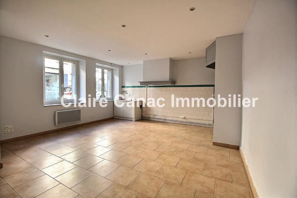 Maison à louer 4 101.55m2 à Castres vignette-2