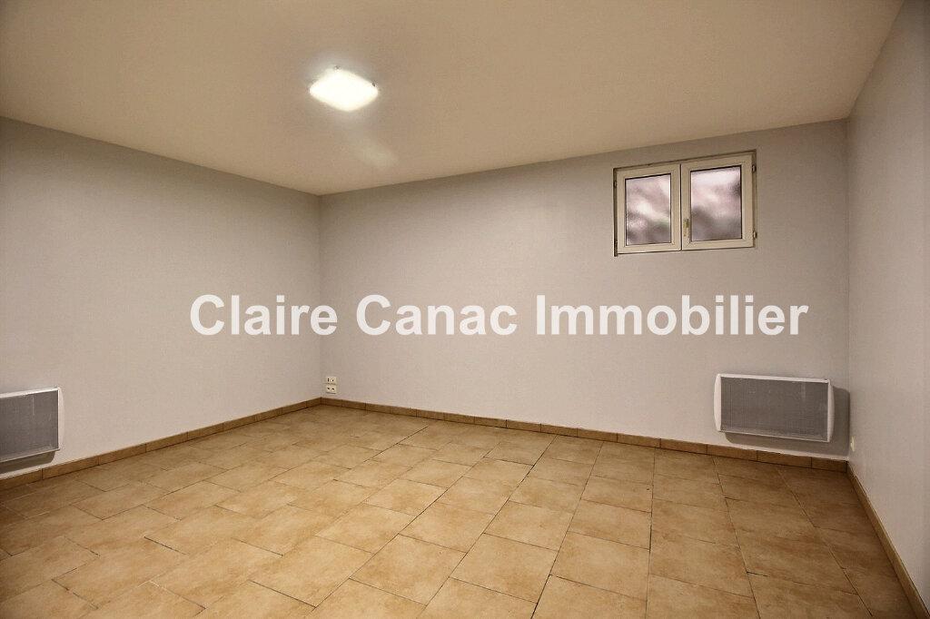 Maison à louer 4 101.55m2 à Castres vignette-3