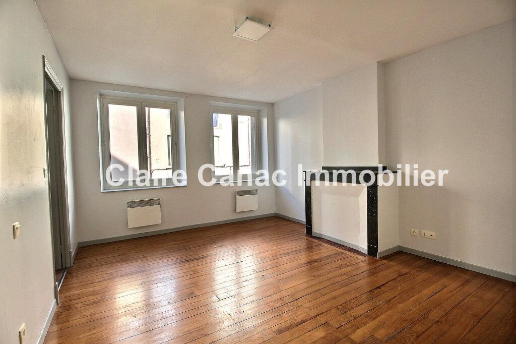 Maison à louer 4 101.55m2 à Castres vignette-4
