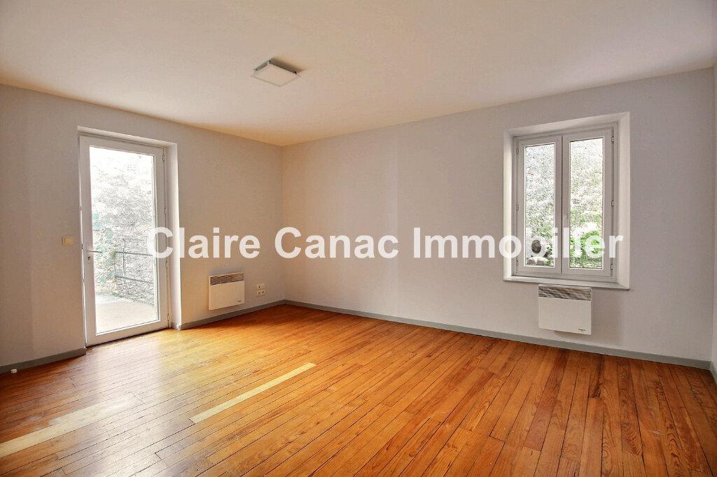 Maison à louer 4 101.55m2 à Castres vignette-6