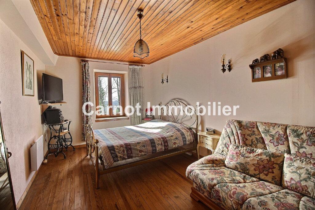 Maison à vendre 5 106m2 à Burlats vignette-4