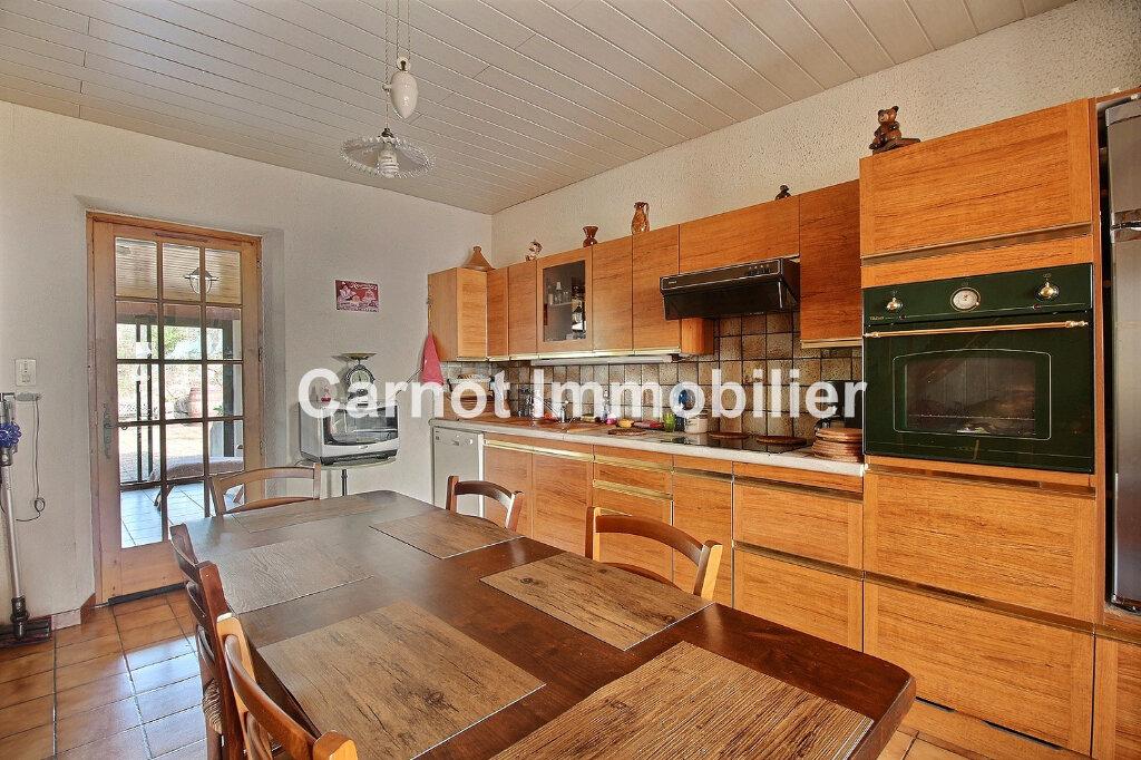 Maison à vendre 5 106m2 à Burlats vignette-5