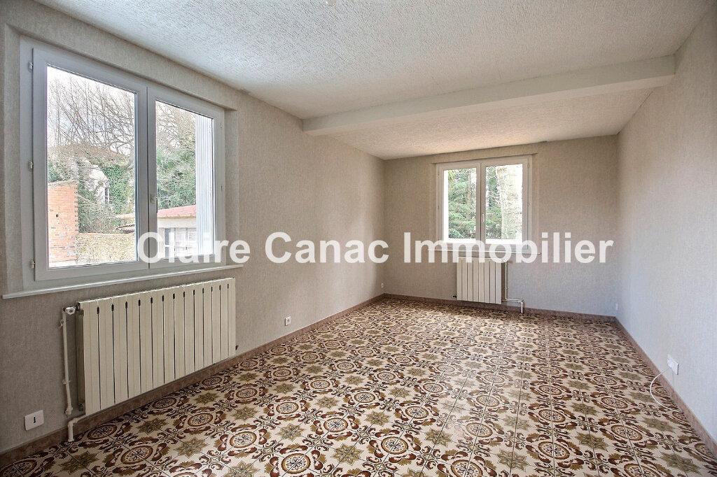 Maison à louer 4 82m2 à Castres vignette-1