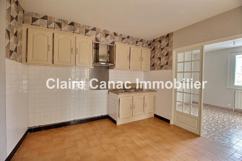 Maison à louer 4 82m2 à Castres vignette-2