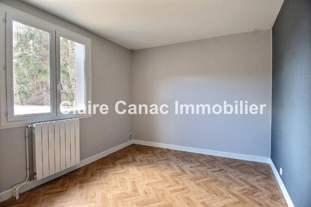 Maison à louer 4 82m2 à Castres vignette-3