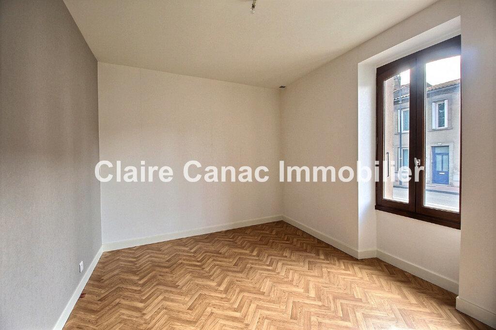 Maison à louer 4 82m2 à Castres vignette-6