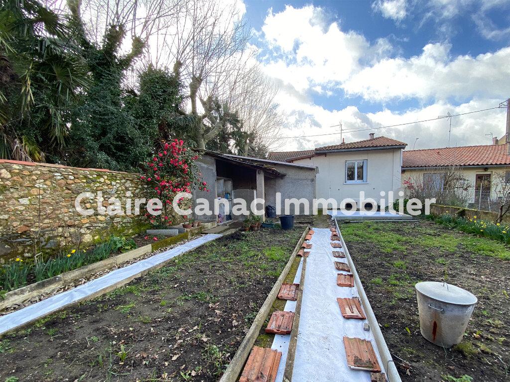 Maison à louer 4 82m2 à Castres vignette-7