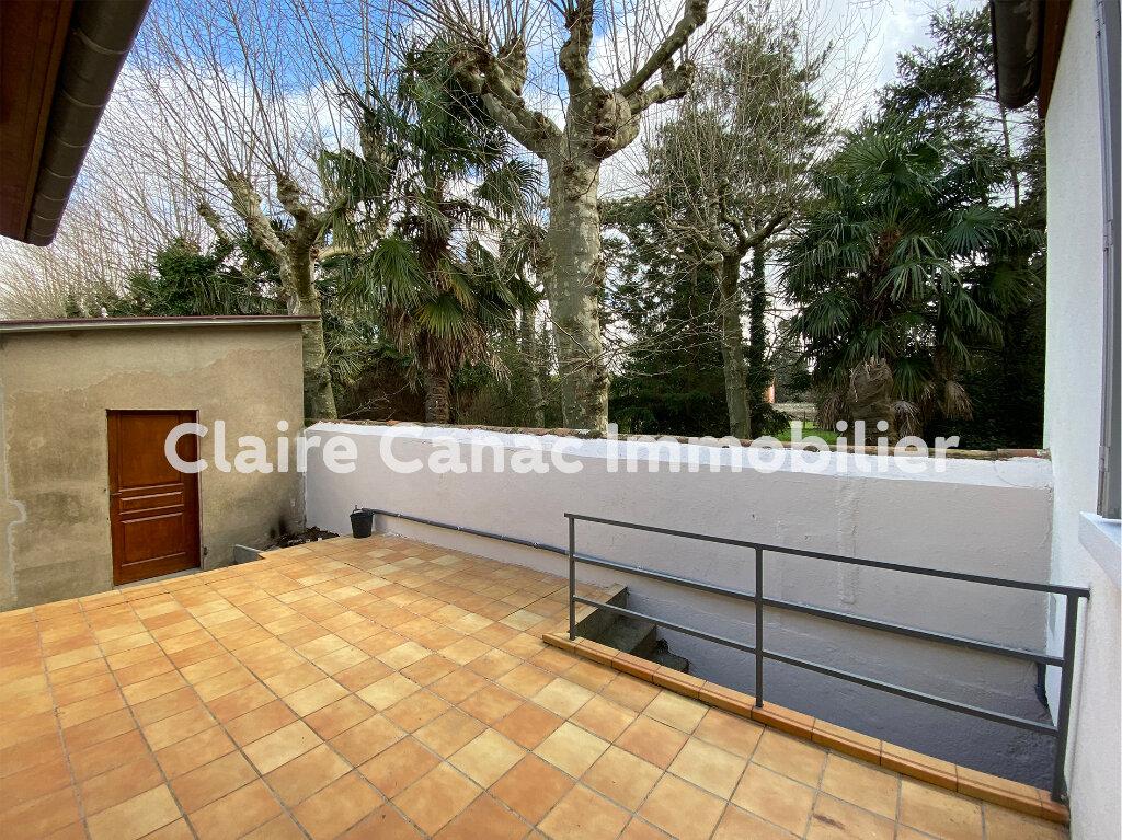 Maison à louer 4 82m2 à Castres vignette-9