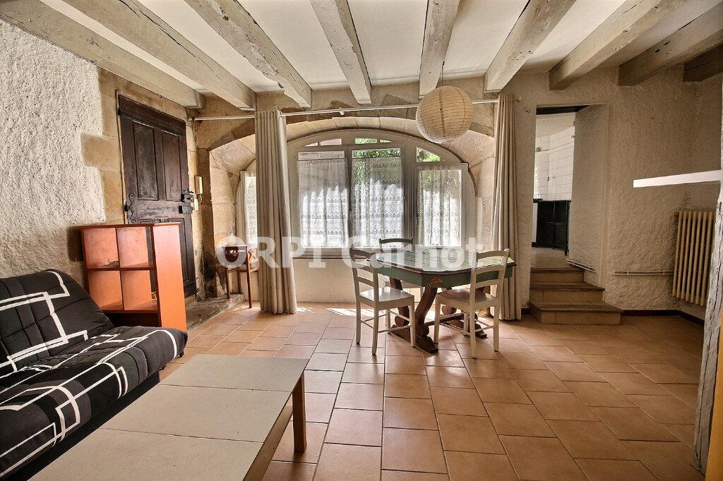 Appartement à louer 1 41m2 à Castres vignette-5