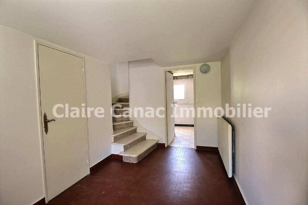 Maison à louer 4 102.53m2 à Castres vignette-2