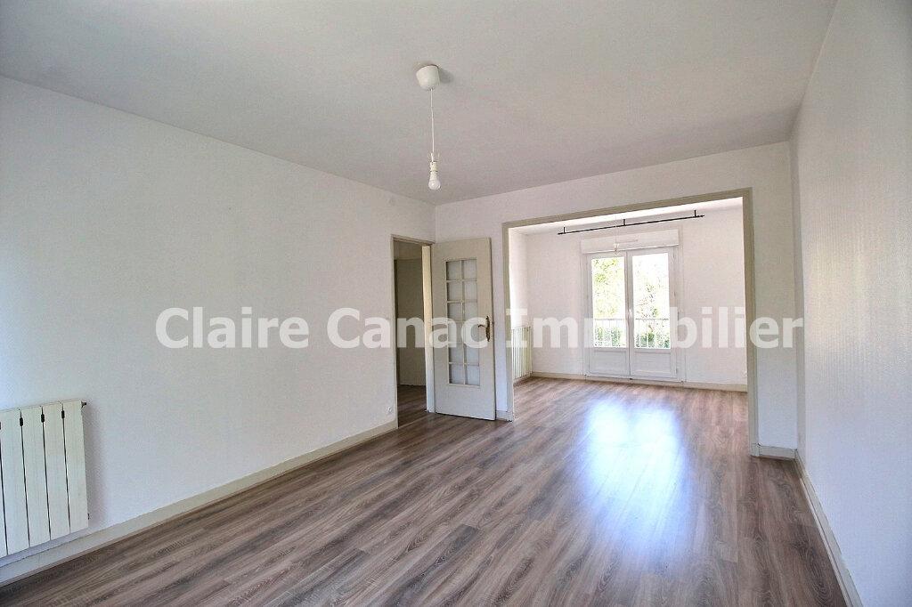 Maison à louer 4 102.53m2 à Castres vignette-3