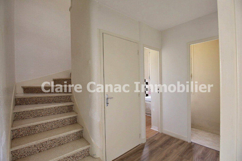 Maison à louer 4 102.53m2 à Castres vignette-4