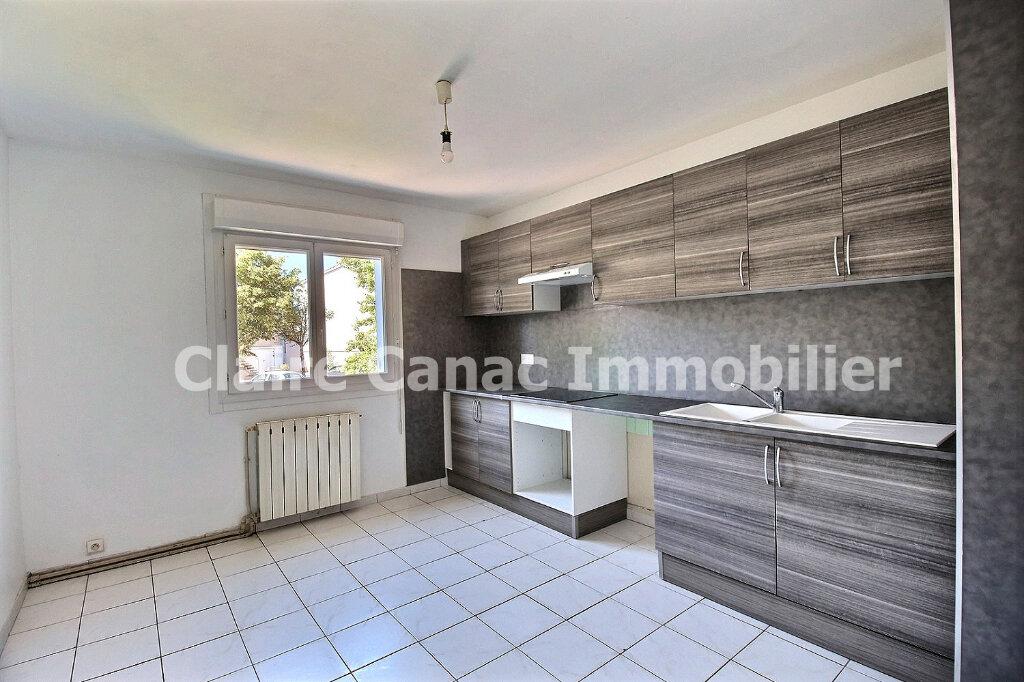 Maison à louer 4 102.53m2 à Castres vignette-5