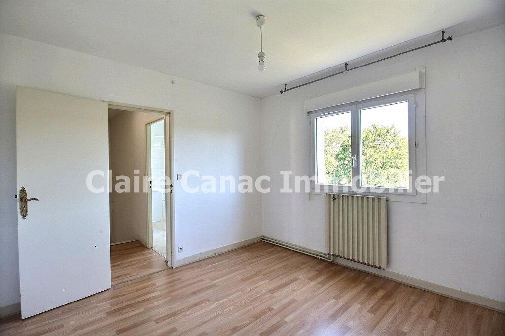 Maison à louer 4 102.53m2 à Castres vignette-6