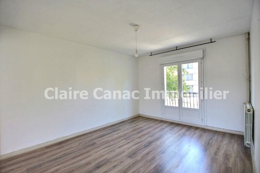 Maison à louer 4 102.53m2 à Castres vignette-9