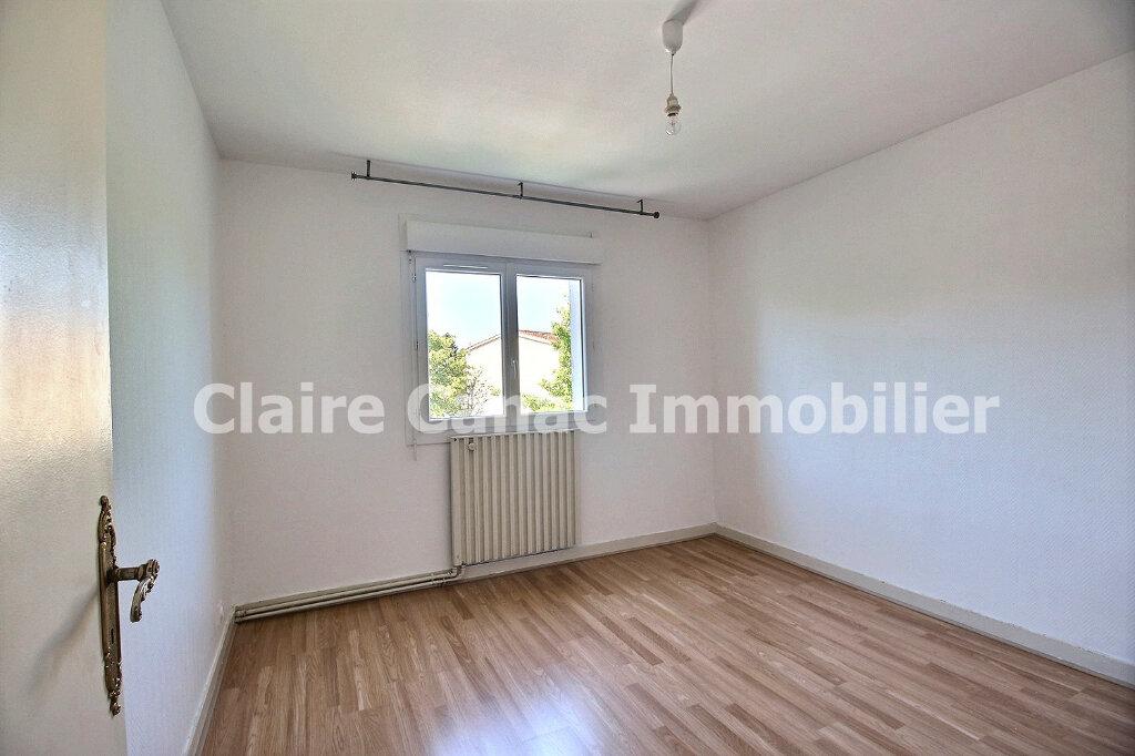 Maison à louer 4 102.53m2 à Castres vignette-10