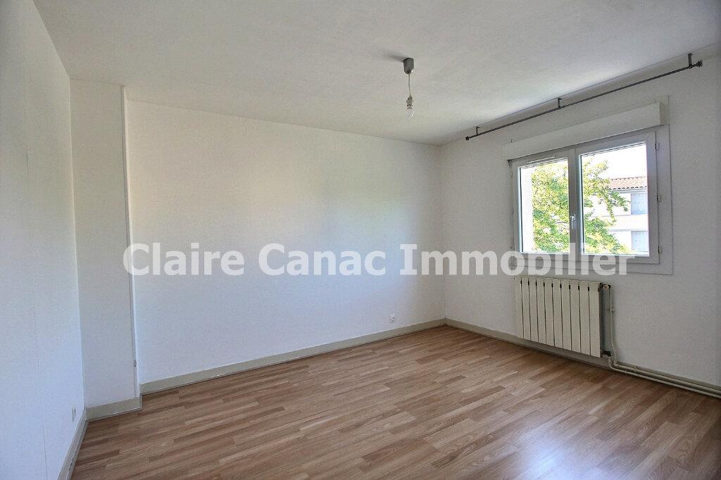 Maison à louer 4 102.53m2 à Castres vignette-11