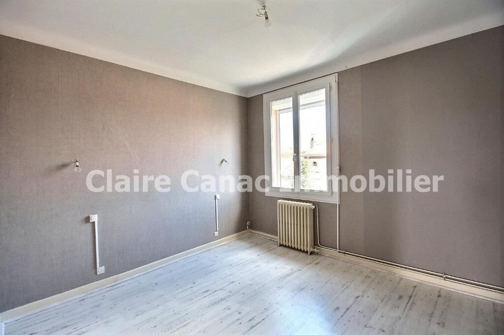 Appartement à louer 4 93.67m2 à Castres vignette-5