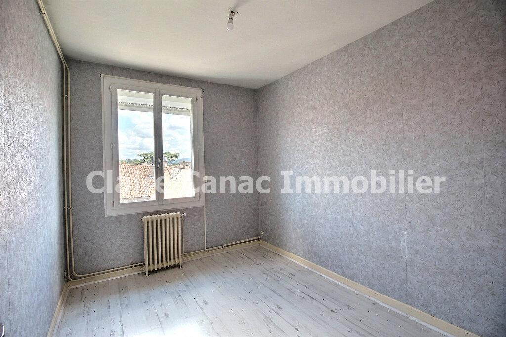 Appartement à louer 4 93.67m2 à Castres vignette-7