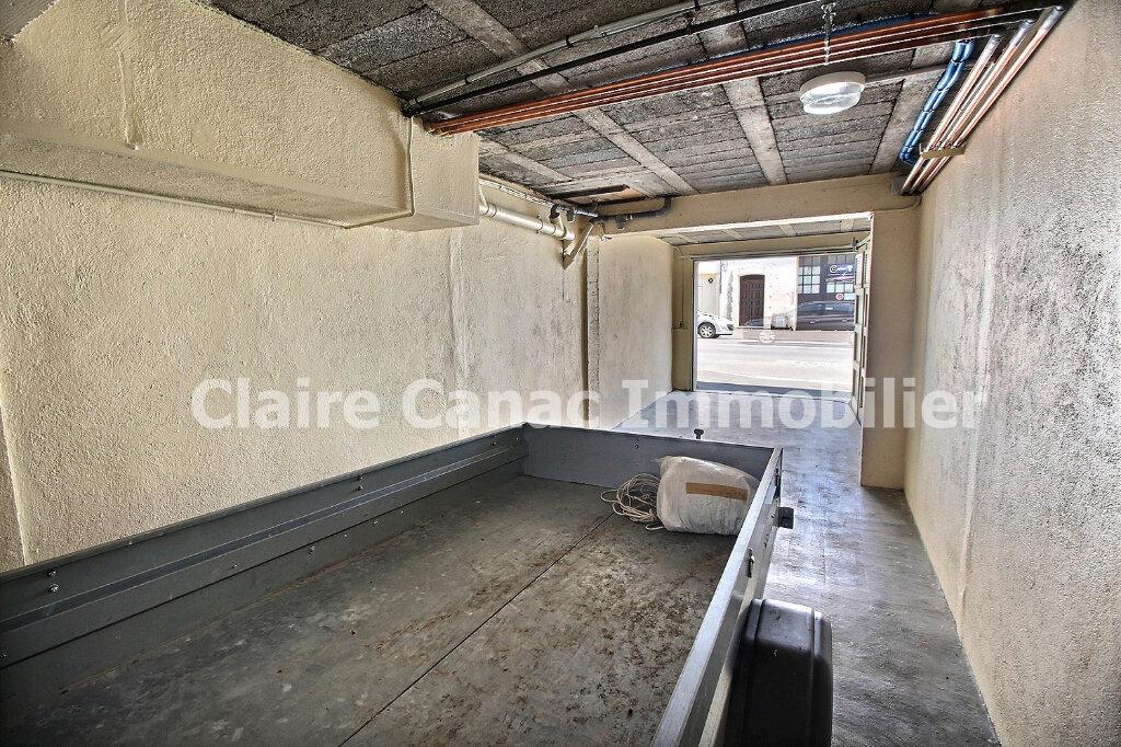 Appartement à louer 4 93.67m2 à Castres vignette-8