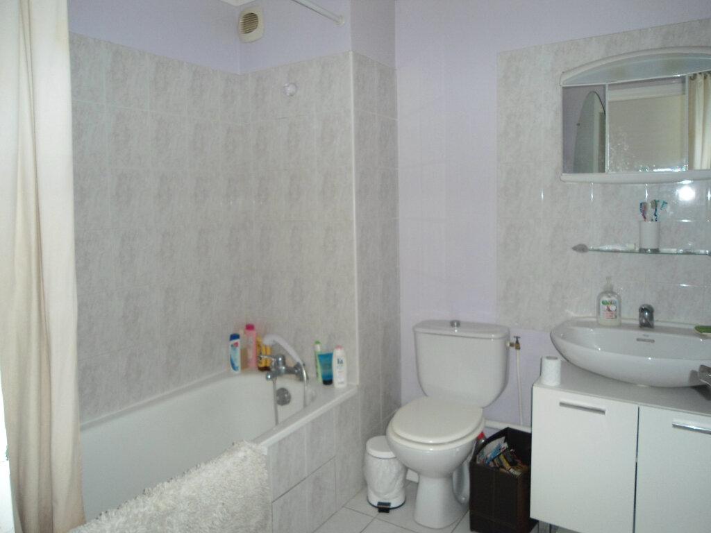 Appartement à louer 1 37.13m2 à Soisy-sur-Seine vignette-4