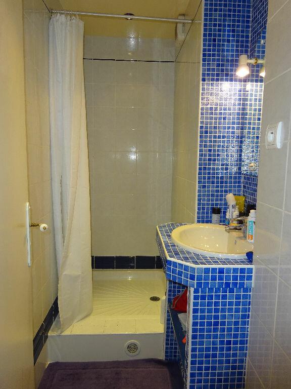 Appartement à louer 5 98.44m2 à Soisy-sur-Seine vignette-8