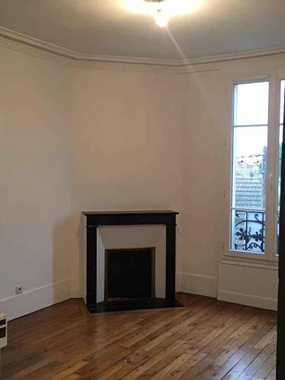 Appartement à louer 3 53.63m2 à Soisy-sur-Seine vignette-2