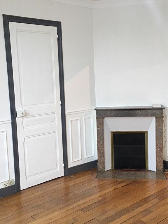 Appartement à louer 3 53.63m2 à Soisy-sur-Seine vignette-4