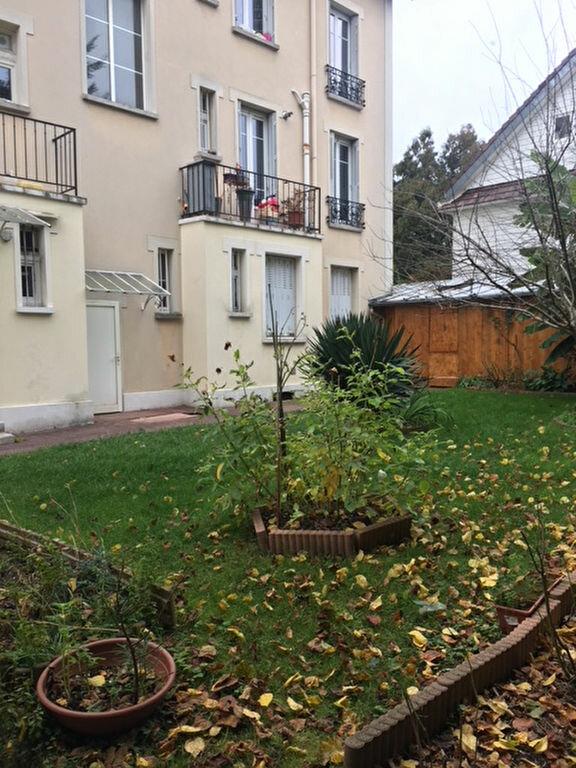 Appartement à louer 3 53.63m2 à Soisy-sur-Seine vignette-6