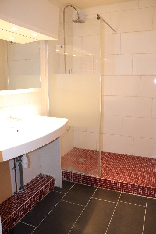 Appartement à louer 3 74.6m2 à Soisy-sur-Seine vignette-5