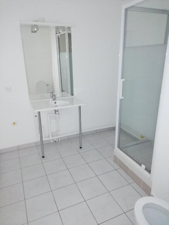 Appartement à louer 2 42.25m2 à Étiolles vignette-5