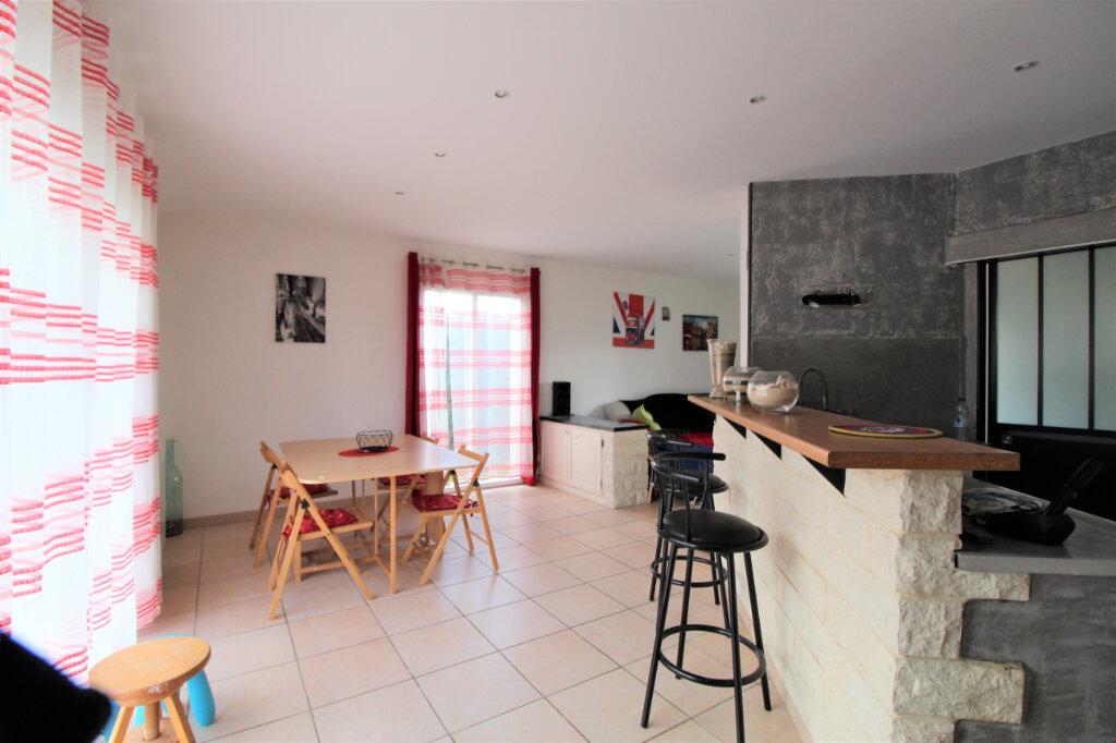 Maison à vendre 6 142m2 à Grenade vignette-5