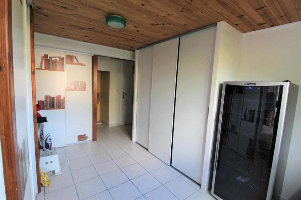 Maison à vendre 6 142m2 à Grenade vignette-10