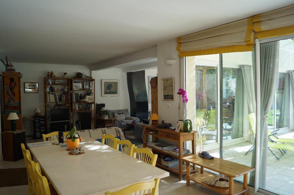 Maison à vendre 6 190m2 à Barbentane vignette-7