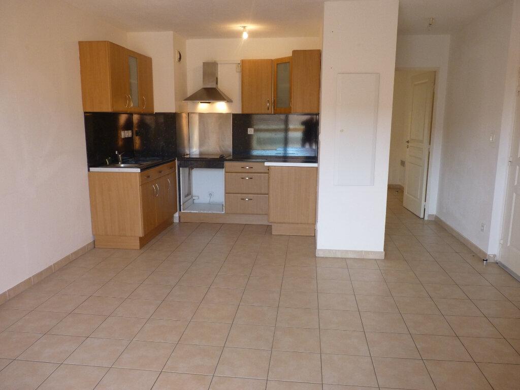 Appartement à vendre 3 63.06m2 à Châteaurenard vignette-1