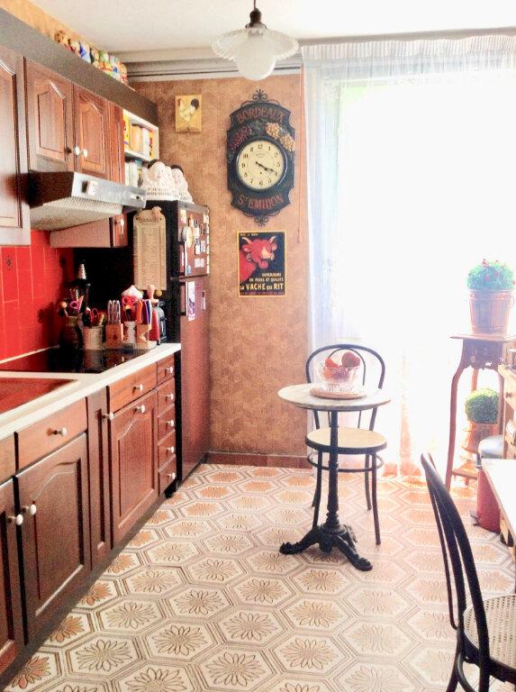 Appartement à vendre 4 76m2 à Stains vignette-3