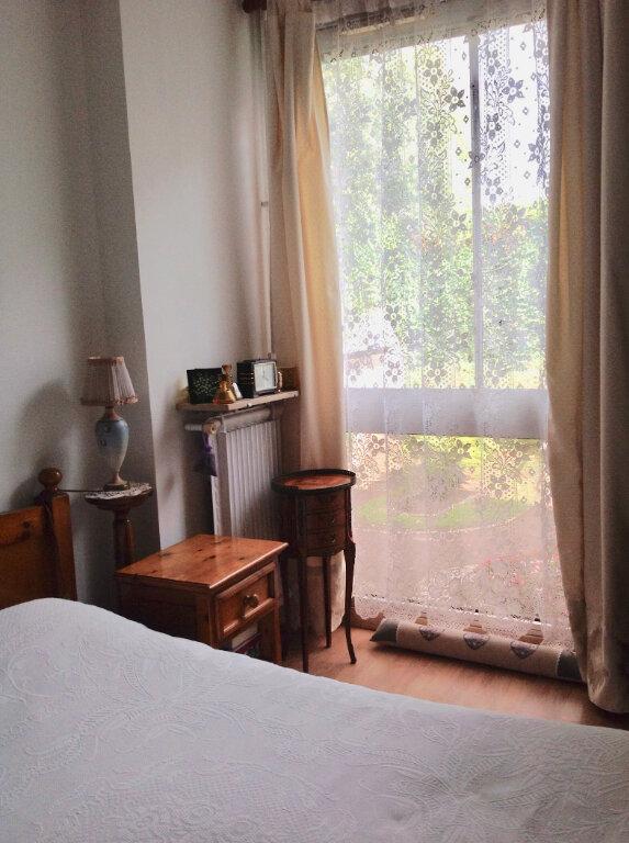 Appartement à vendre 4 76m2 à Stains vignette-4