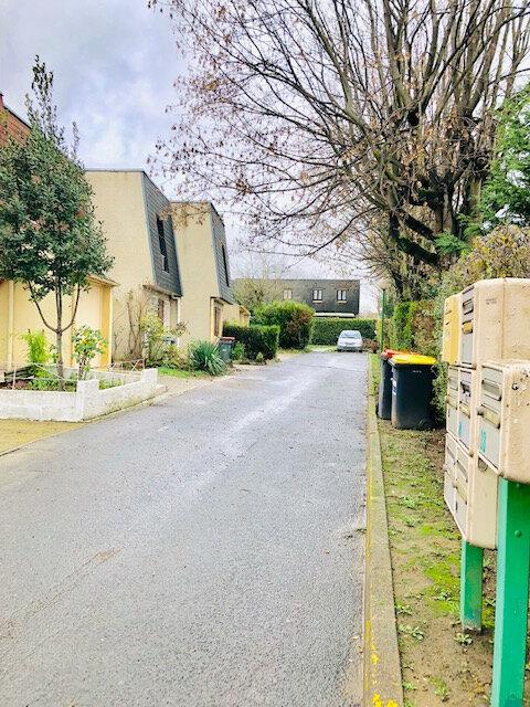 Maison à vendre 3 68m2 à Garges-lès-Gonesse vignette-2