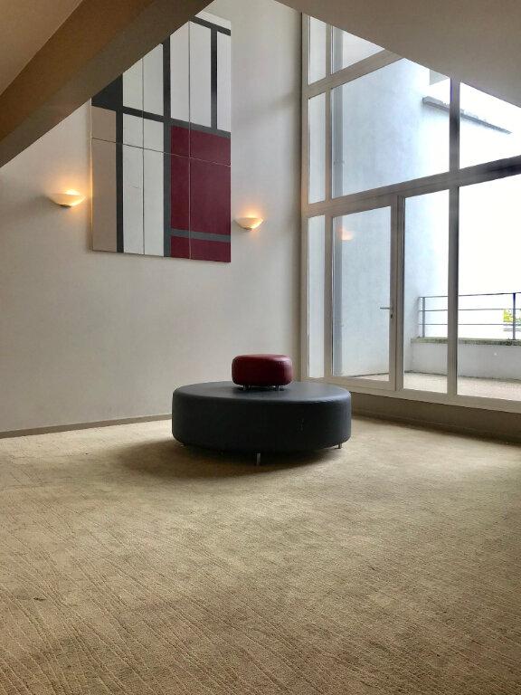 Appartement à vendre 3 67.02m2 à Stains vignette-2